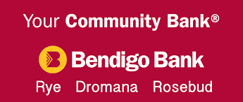 Bendigo Bank Rye