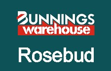 Bunnings Warehouse Rosebud